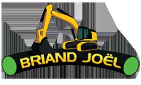 Sarl Briand Joel